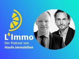 L'Immo Podcast  immowelt - Header Ziegler&Fuest