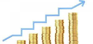 Vergütung: Master-Abschluss zahlt sich langfristig aus