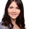 Lisa Schwickert