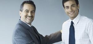 Candidate Experience Management: Mitarbeiter binden