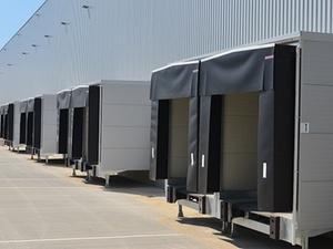 Realogis steigert Umsatz mit Logistikimmobilien um 45 Prozent