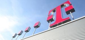 Demire kauft Telekom-Bürohäuser von Corestate