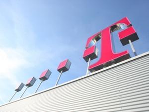 Teilzeitarbeit: Telekom führt Rückkehrrecht ein
