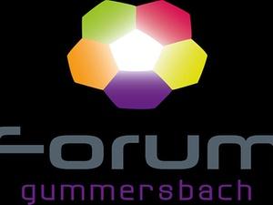 """""""Forum Gummersbach"""" wird am 1. September eröffnet"""