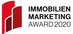 Immobilien-Marketing-Award