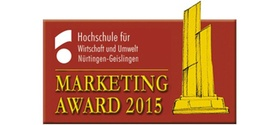Logo Immobilien-Marketing-Award