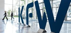 dena und KfW starten Wettbewerbe für Sanierer