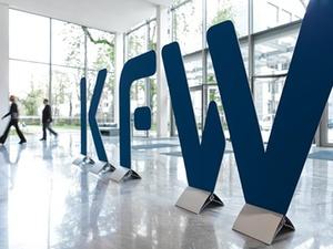 Finanzierung: KfW-Förderprogramme für den Mittelstand