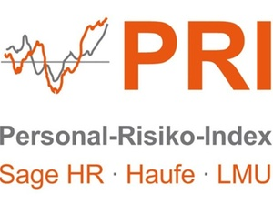 Der Personal-Risiko-Index