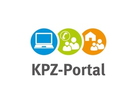 Logo-VBG-KPZ-Portal