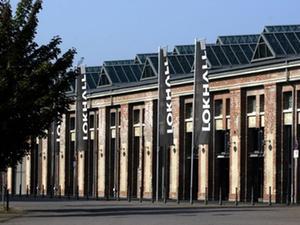 """""""Der Personalkongress 2012"""" lädt zum Wissensaustausch ein"""