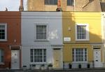 Londoner Stadtteil Chelsea_London