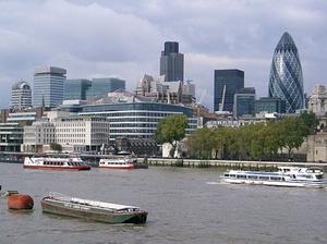 MPC Capital verkauft Prime-Immobilie in London