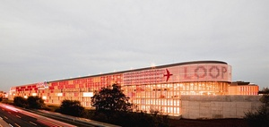 """Deutsche Asset Management kauft """"Loop 5"""" in Weiterstadt"""