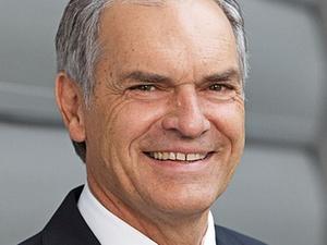 Springer-Finanzchef Lanz soll TAG-Aufsichtsrat vorsitzen