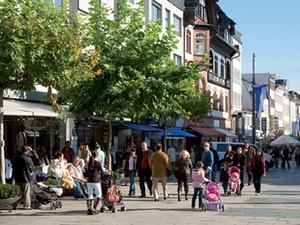 Hamborner kauft in Bad Homburg