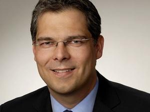 Ludwig Vogel ist neuer CEV-Geschäftsführer