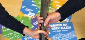 Lübecker Nachbarschaftspreis: Bewerbungsfrist endet am 6.1.2019