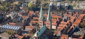 Sozialer Wohnungsbau: Lübeck: Verbilligungsrichtlinie erfolgreich