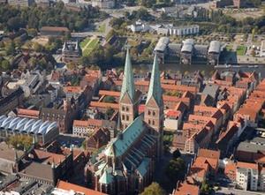 Städtebauförderung, Städtebaurecht, Wohnungspolitik: Entwicklung