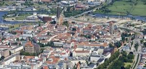 Mietpreisbremse in Rostock und Greifswald