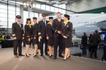 Lufthansa Personal