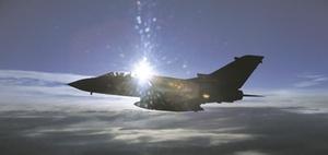 Umsatzsteuer: Zusatzabkommen zum NATO-Truppenstatut