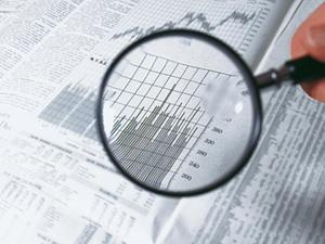 Aktuelle Trends der Immobilienpreisbeobachtung