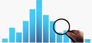 F+B-Wohn-Index: Wo die Mieten sinken, wo sie noch steigen