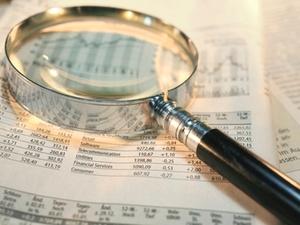 EFRAG sieht Präzisierungsbedarf bei Änderungen an IAS 12