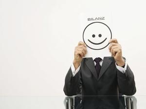 Employer Branding: Wichtige Kennzahlen bleiben ungenutzt