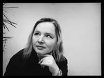 Madeleine Fikentscher