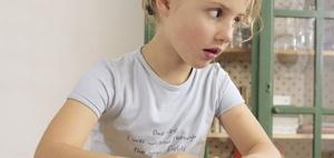 Mindestunterhalt für Kindern vom Steuerfreibetrag entkoppelt