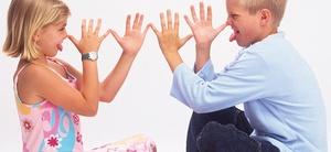 Zwangsvollstreckung  und sofortige Wirksamkeit im Familienrecht
