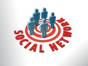 Social Media auf Platz 3 der Recruiting-Quellen