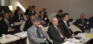 Veranstaltungskalender: Symposium BVBC und FOM