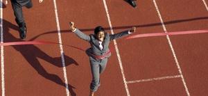 Kolumne Leadership: Wenn Frauen führen