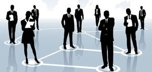 Doppelbesteuerung: wirtschaftlicher Arbeitgeber