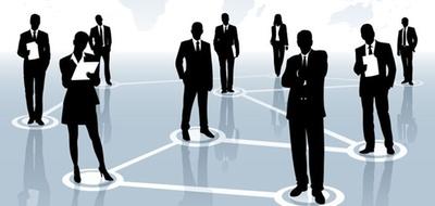 Kündigungsschutz 21 Ermittlung Der Zahl Der Beschäftigten Haufe