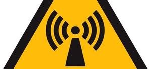 Elektromagnetische Felder: Implantatträger Vorsicht!