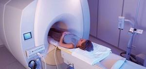 Brustkrebsnachsorge: Kein Anspruch auf Wunschuntersuchungen
