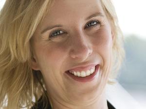 Neue HR-Chefin bei der UDG United Digital Group