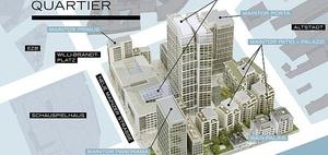"""MainTor: DIC gibt Startschuss für den """"Winx""""-Tower"""
