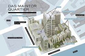 Maintor-Quartier_Frankfurt