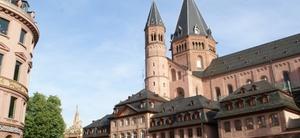 Catella investiert in Wohnobjekte in Dresden und Mainz