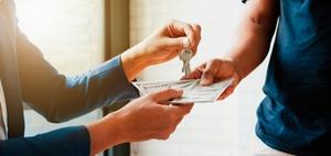 Maklerrecht: BGH-Urteil zum Bestellerprinzip bei Miete