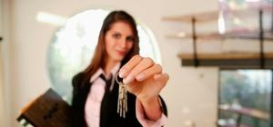 Verstöße gegen Datenschutzvorgaben in der Wohnungswirtschaft