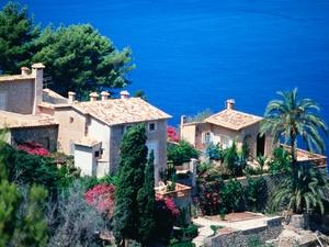 OFD Kommentierung: Mieten aus spanischem Grundbesitz