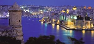 Steuerfahndung: Mögliche Steuertricks über Malta