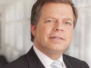 Malte Maurer verstärkt Management der Deutsche Wohnen